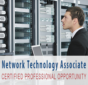 CIW Network Technology Associate Certification Holder Needed at University of Phoenix in Dallas, TX