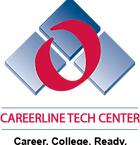 Careerline TechCenter