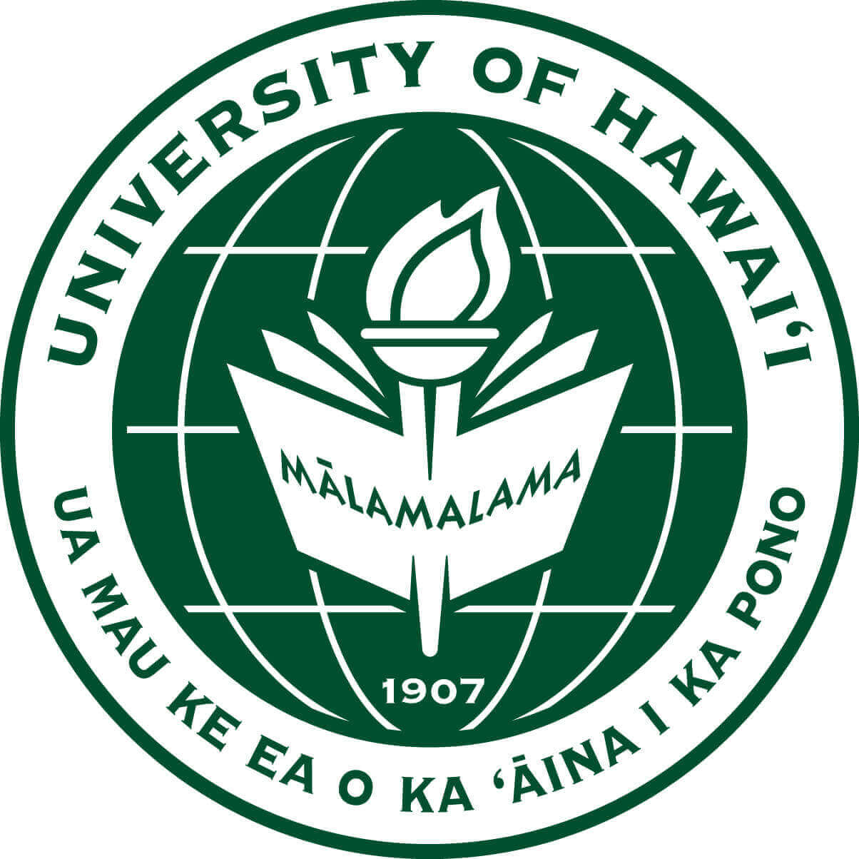 Schools government agencies and businesses ciw university of hawaii xflitez Choice Image