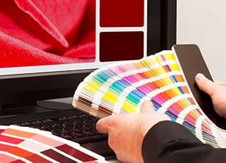 Ciw Web Design Specialist Practice Exam